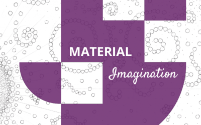 How did Material Imagination come about?